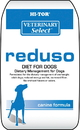 Triumph Pet-Sunshine Mill Hi-Tor Diet Dog Food - Reduso - 20 Pound