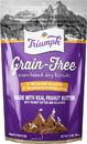 Triumph Pet Industries Triumph Grain Free Dog Biscuits