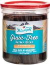 Triumph Pet Industries Triumph Grain Free Jerky Bites