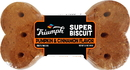 Triumph Pet Industries Triumph Super Single Biscuits