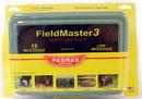 Parker Mccroy Parmak Fieldmaster3 Fence Charger - Green - 15 Mile