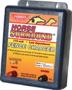 Parker Mccroy/Baygard Parmak Horse Surround Fence Charger - Red - 5 Mile