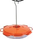3-In-1 Oriole Dish