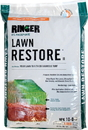 Ringer All Natural Lawn Restore
