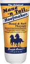Straight Arrow Mane  N Tail Hoofmaker For Horses - 6 Ounce