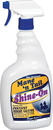 Straight Arrow Mane  N Tail Shine-On For Horses - 32 Ounce