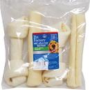 Usa Beefhide Bones & Rolls Value Pack