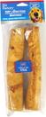 Pet Factory Usa Beefhide Chicken Flavor Rolls