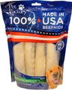 Pet Factory 78119 Usa Beefhide Rolls