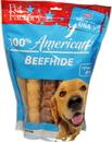 Pet Factory 78258 Usa Beefhide Rolls