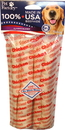 Pet Factory 74728 Usa Beefhide Clear Basted Roll