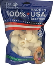 Pet Factory Usa Beefhide Bones