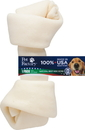 Pet Factory 72006 Usa Beefhide Bone