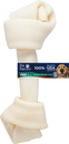 Pet Factory 72008 Usa Beefhide Bone
