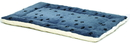 Midwest Reversible Pet Bed - Blue - 35X23 Inch