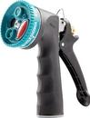 Gilmour Select-A-Spray Cushion Grip Handle