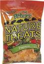 Nature Treats Papaya