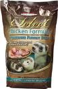 Marshall Pet Marshall Select Diet Chicken - Chicken - 4 Pound