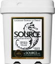 Source Source Original Micronutrient For Horses - 5 Pound