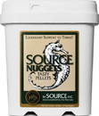 Source Source Nuggets Pelleted Micronutrient For Horses - 3.5 Pound