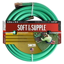 Colorite Swan Soft And Supple Heavy Duty Hose - Green - 75 Foot