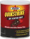 Starbar Quikstrike Fly Scatter Bait - 5 Pound