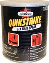 Starbar Quickstrike Spray Fly Bait