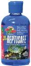 Zoo Med Reptisafe Instant Terrarium Water Conditioner - 4.25 Ounce