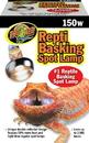 Zoo Med Repti Basking Spot Lamp - 150 Watt