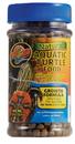 Zoo Med ZM-50B Natural Aquatic Turtle Food Growth Formula