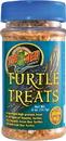 Turtle Treats