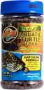 Natural Aquatic Turtle Food - Hatchling Formula
