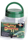 Zoo Med The Little Dripper - 70 Ounce