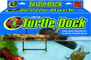 Zoo Med Turtle Dock - Large