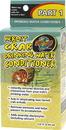 Hermit Crab Drinking Water Conditioner