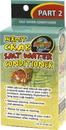 Hermit Crab Salt Water Conditioner