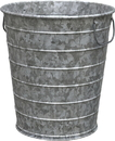 Panacea Products Corrugated Silo Bin Planter