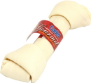 Ims Trading C00031-9 Rawhide Knotted  Bone