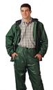 Tingley Rubber Stormchamp 2 Piece Rain Suit - Green - Xxlarge