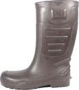 Tingley Rubber Ultra Lightweight Eva Knee High Boots - Size 6
