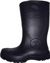 Tingley Rubber Airgo Ultra Light Weight Eva Boot