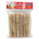 Rawhide Pressed Bone Value Pack