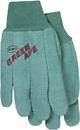 Boss Green Ape Chore Glove With Flexible Knit Wrist - Green - Jumbo