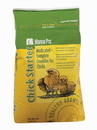 Manna Pro Chick Starter Medicated Crumbles For Chicks - 5 Pound