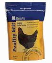 Manna Pro Poultry Grit - 5 Pound
