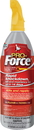 Manna Pro Pro-Force Fly Spray - 1 Quart