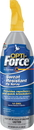 Manna Pro Opti-Force Fly Spray - 1 Quart