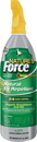 Manna Pro Natures Force Fly Spray - 1 Quart