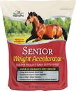 Manna Pro-Equine Senior Weight Accelerator