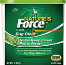 Manna Pro Nature'S Force Bug Clear Feed Supplement
